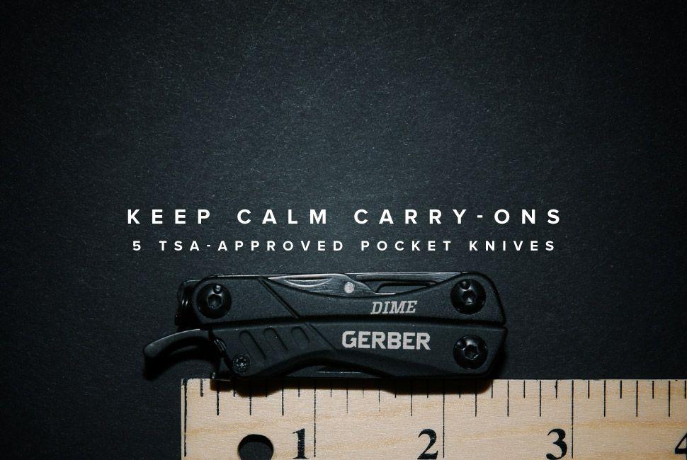 best-TSA-approved-pocket-knives-gear-patrol-full
