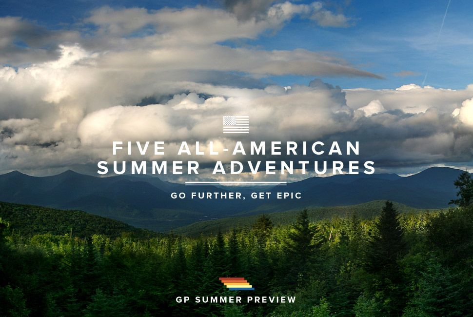best-american-summer-adventures-gear-patrol-full