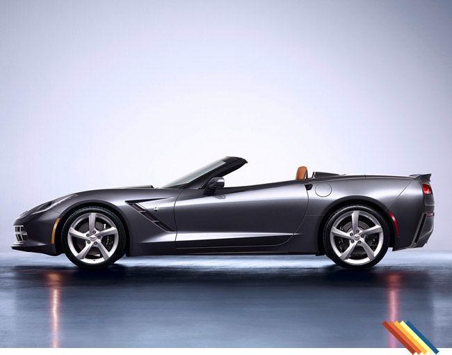 best-convertibles-Chevrolet-Corvette-Stingray-Convertible-gear-patrol-small