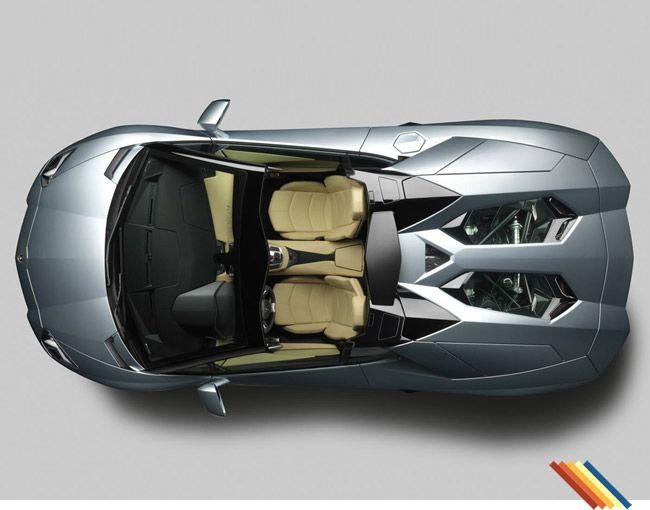 best-convertibles-Lamborghini-Aventador-Roadster-gear-patrol-small