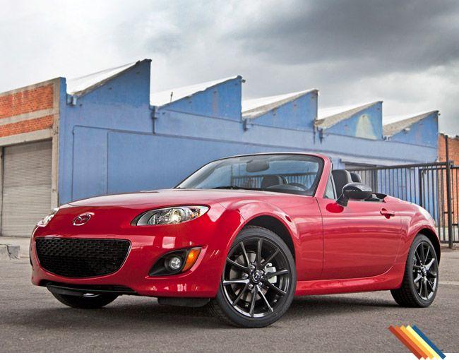 best-convertibles-Mazda-MX-5-Club-gear-patrol-small