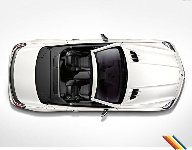 best-convertibles-Mercedes-Benz-SL63-AMG-gear-patrol-small