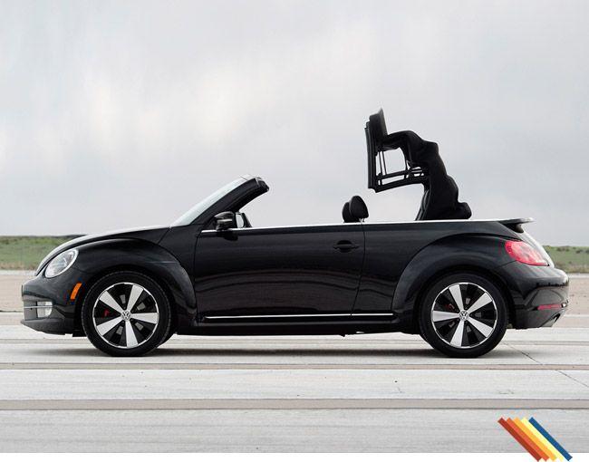 best-convertibles-Volkswagen-Beetle-Turbo-Convertible-gear-patrol-small