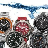 best-dive-watches-gear-patrol