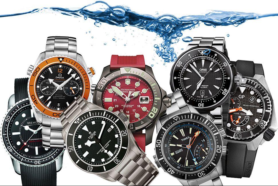 best-dive-watches-gear-patrol-lead-full-