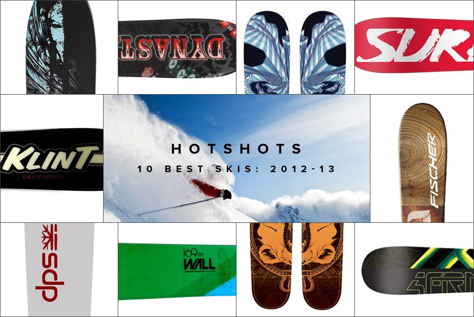 best-skis-of-2012-2013-gear-patrol-full-