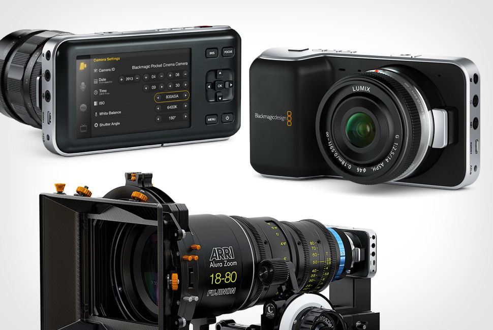 blackmagic-pocket-cinema-camera-gear-patrol-full