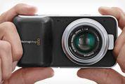 blackmagic-pocket-cinema-camera-tig-gear-patrol