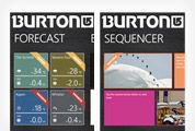 burton-windows-8-app-gear-patrol
