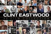 clint-eastwood-40-film-collection-gear-patrol