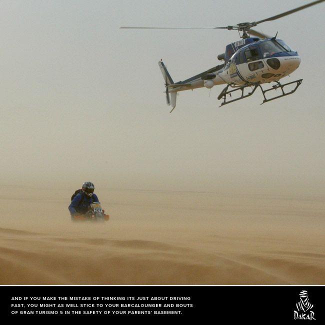 dakar-rally-in-text-image-1-gear-patrol