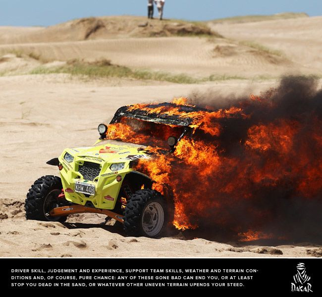 dakar-rally-in-text-image-3-gear-patrol-