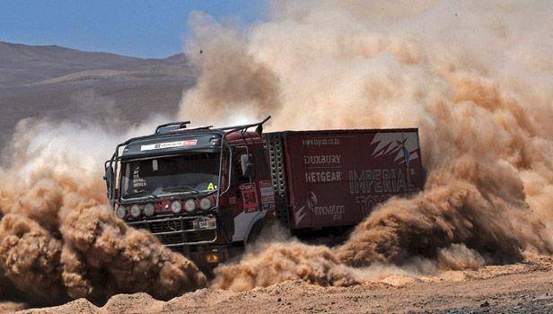dakar-truck-class-gear-patrol