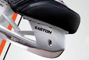 easton-mako-skate-gear-patrol