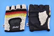 gantoli-vintage-cycling-gloves-gear-patrol