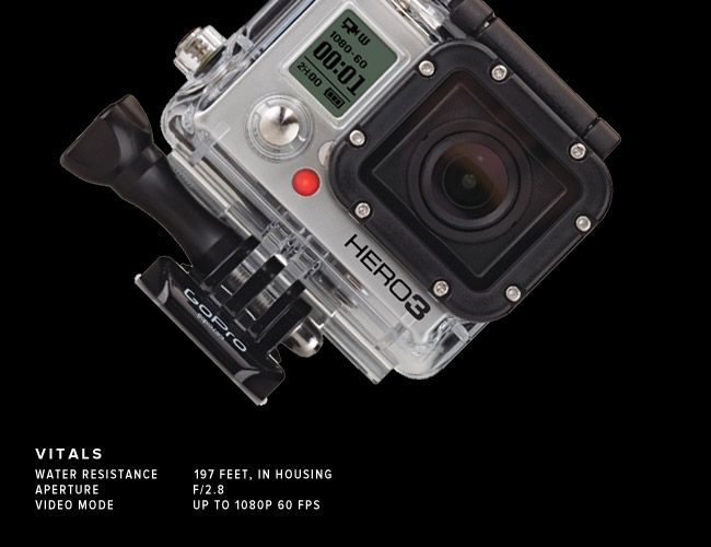 gopro-hd-hero-3-black-edition-gear-patrol