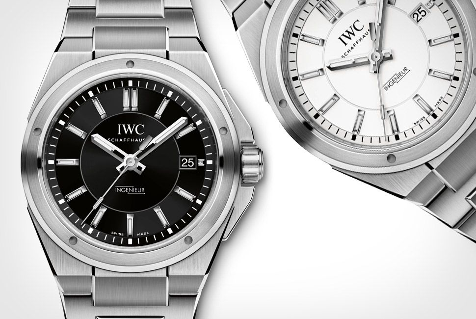 iwc-ingenieur-automatic-gear-patrol-full