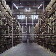 jameson-irish-whiskey-a-visit-to-midleton-gear-patrol-lead-ipad