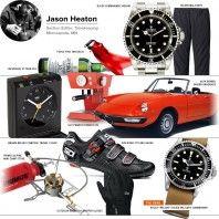 jason-heaton-staff-favorites-borderless-gear-patrol