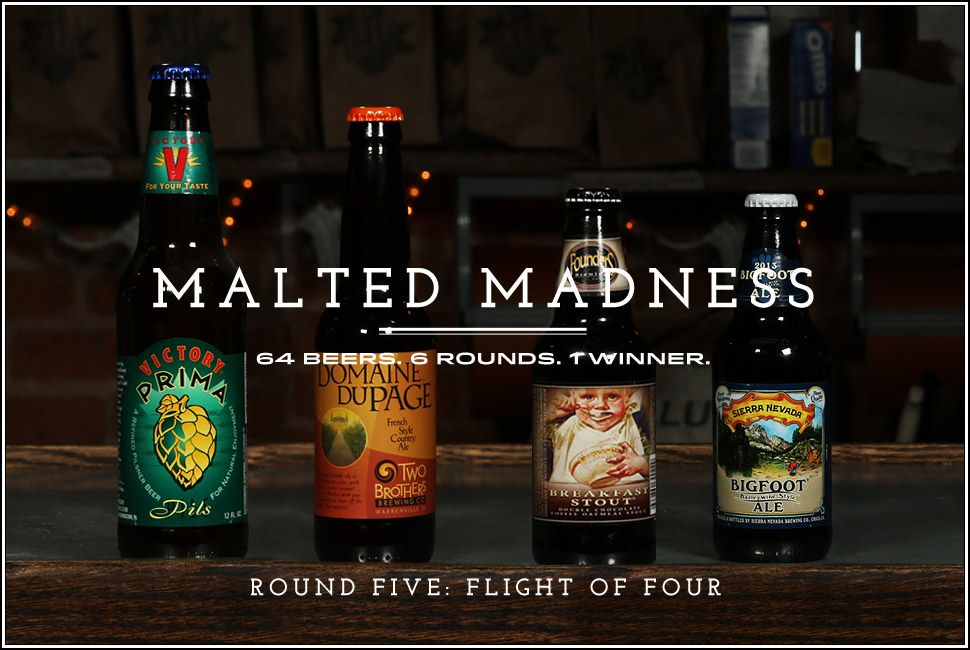 malted-madness-round-five-gear-patrol-lead-full