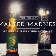 malted-madness-round-six-gear-patrol-lead