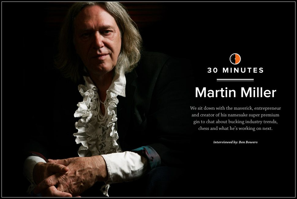martin-miller-30-minutes-gear-patrol-lead-full