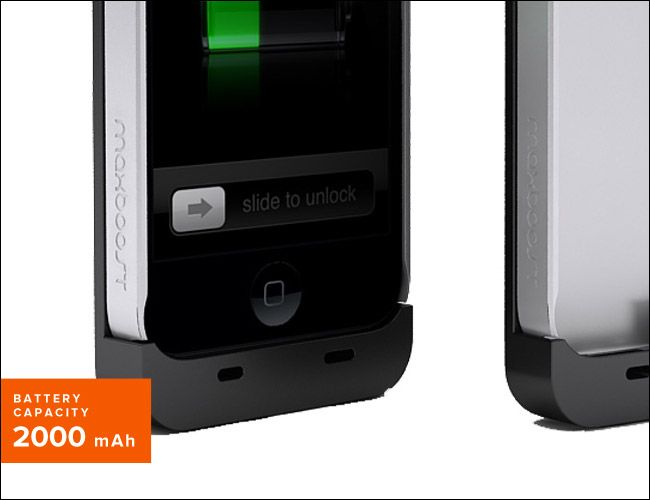 maxboost-fusion-best-iphone-5-battery-case-gear-patrol