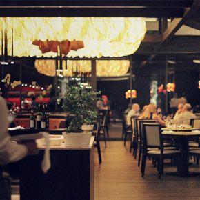 mi-casa-restaurant-san-juan-gear-patrol-sidebar