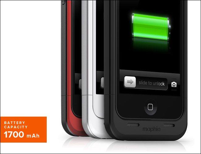 mophie-juice-pack-air-best-iphone-5-battery-case-gear-patrol