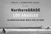 northern-grade-los-angeles-gear-patrol