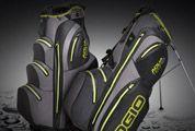 ogio-aquatech-waterproof-golf-bag-gear-patrol