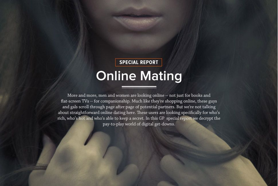 online-mating-report-gear-patrol-lead-full-