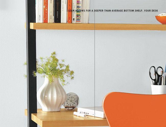 room-and-board-gallery-leaning-desk-gear-patrol