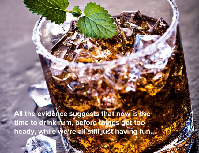 rum-official-drink-of-summer-2013-gear-patrol-quote