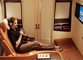 singapore-airlines-first-class-gear-patrol