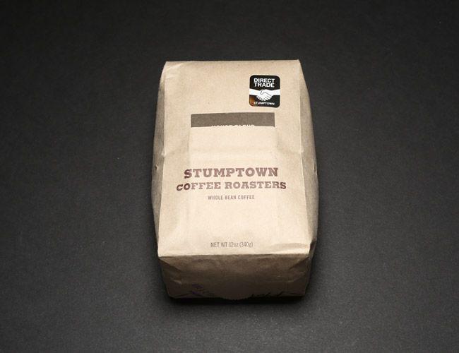 stumptown-coffee-roasters-beans-gear-patrol