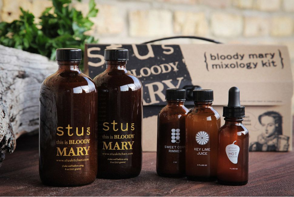 stus-this-is-bloody-mary-mix-gear-patrol-tig-lead-full
