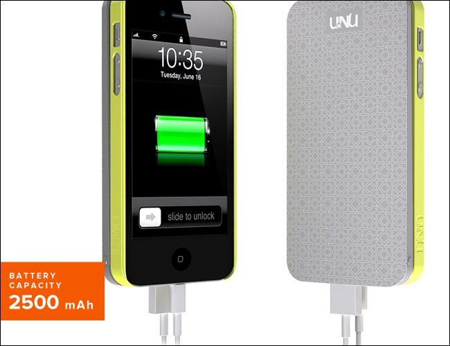 unu-ecopack-best-iphone-5-battery-case-gear-patrol