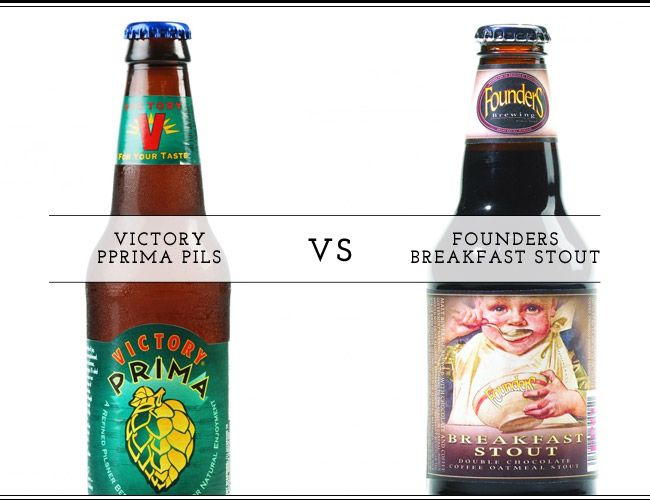 victory-prima-pils-versus-founders-breakfast-stout-graphic