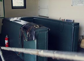 visit-to-keeneland-gear-patrol-teaster-side-bar