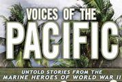 voices-of-the-pacific-adam-makos-gear-patrol
