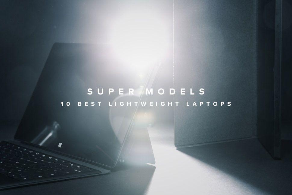 10-best-lightweight-laptops-gear-patrol-lead-full