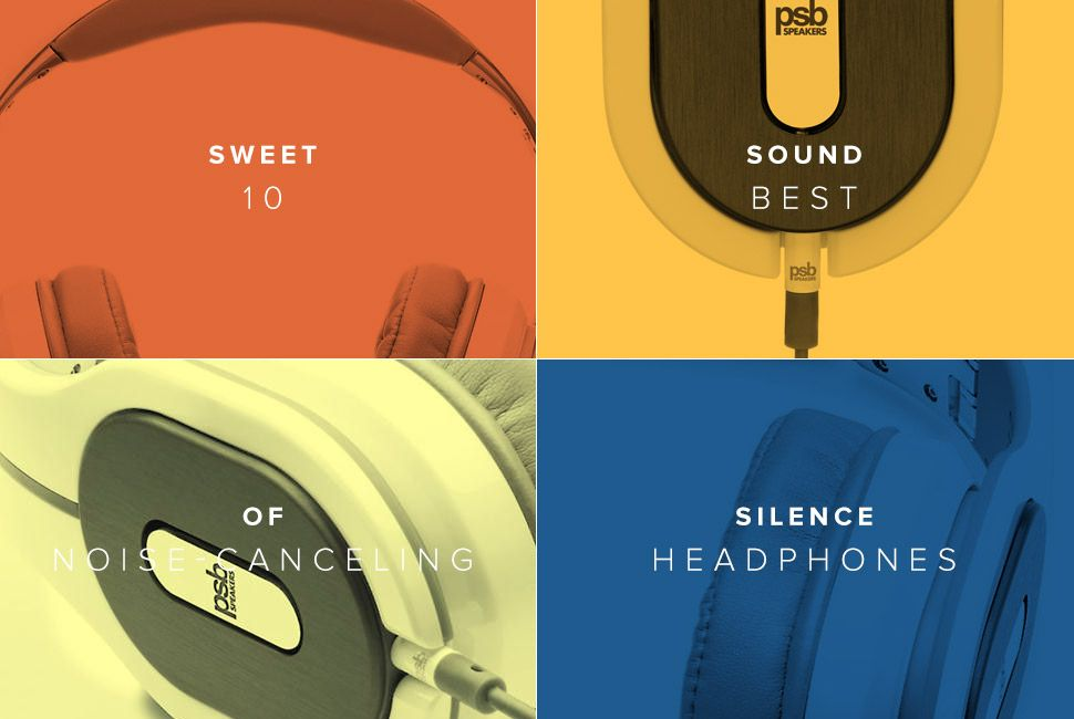 10-best-noise-canceling-headphones-gear-patrol-lead-full