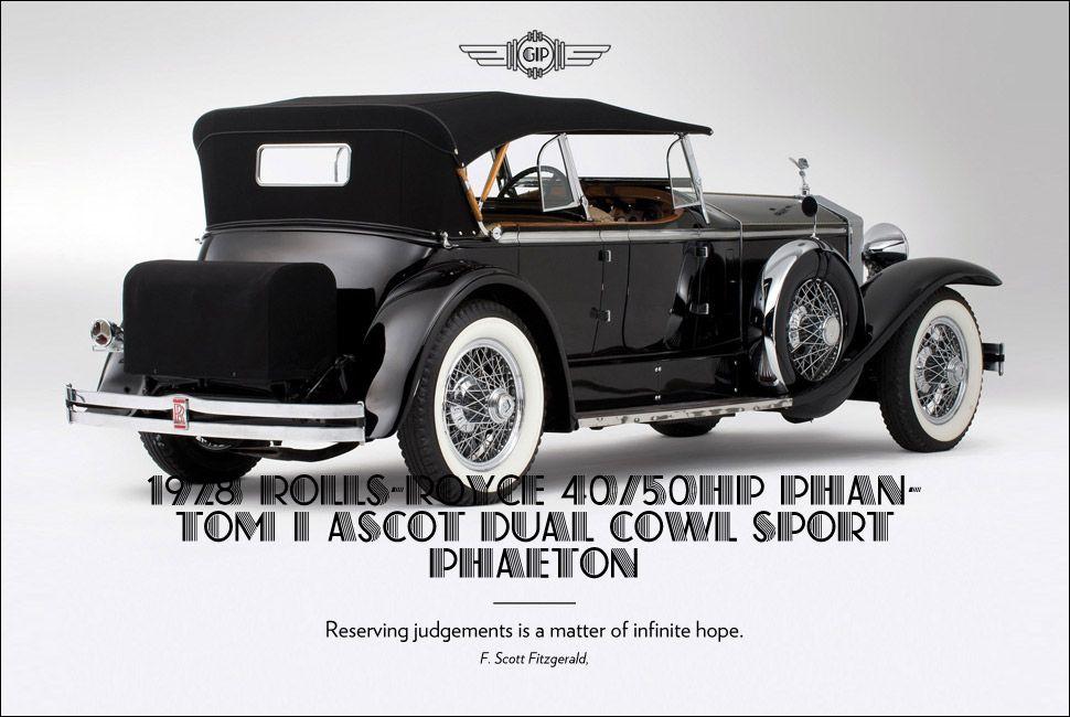 1928-Rolls-Royce-4050hp-Phantom-I-Ascot-Dual-Cowl-Sport-Phaeton
