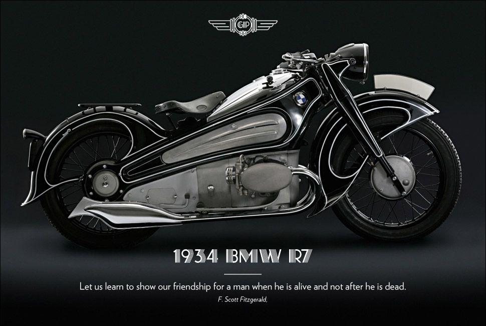 1934-BMW-R7
