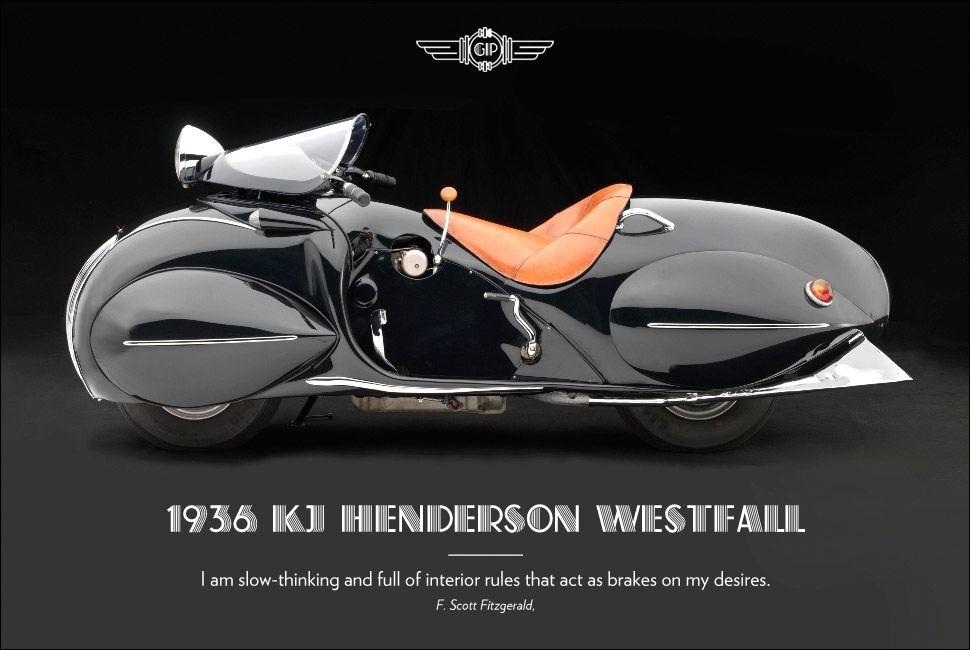 1936-KJ-Henderson-Westfall