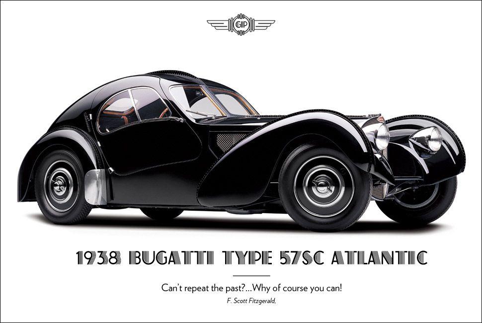 1938-Bugatti-Type-57SC-Atlantic