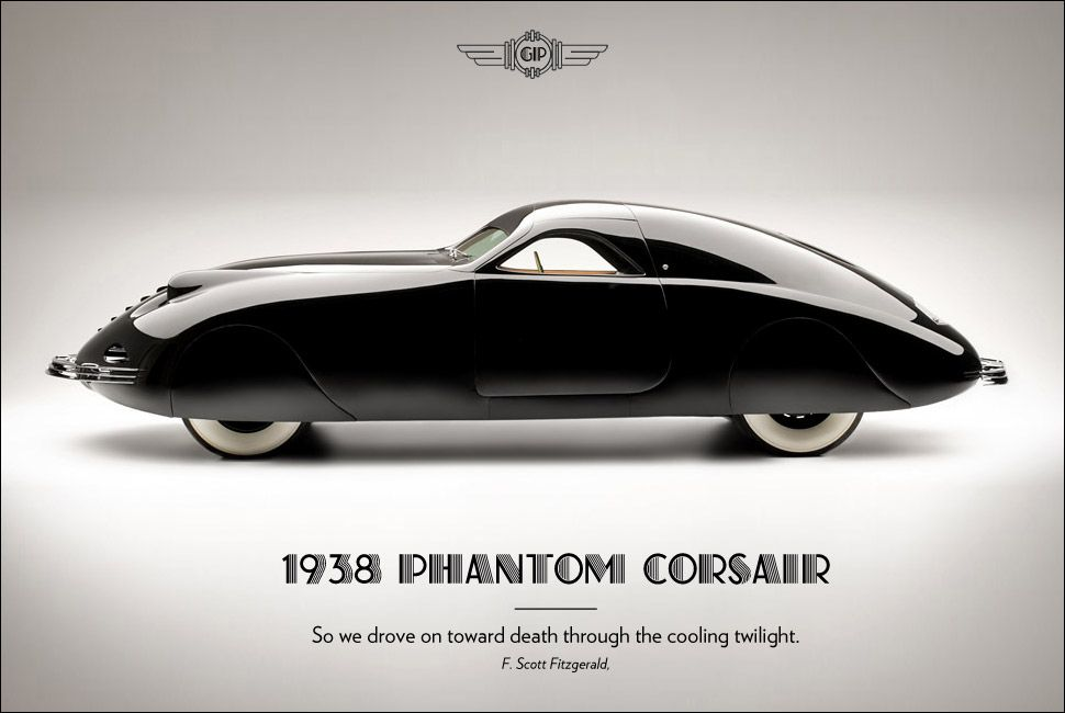 1938-phantom-corsair