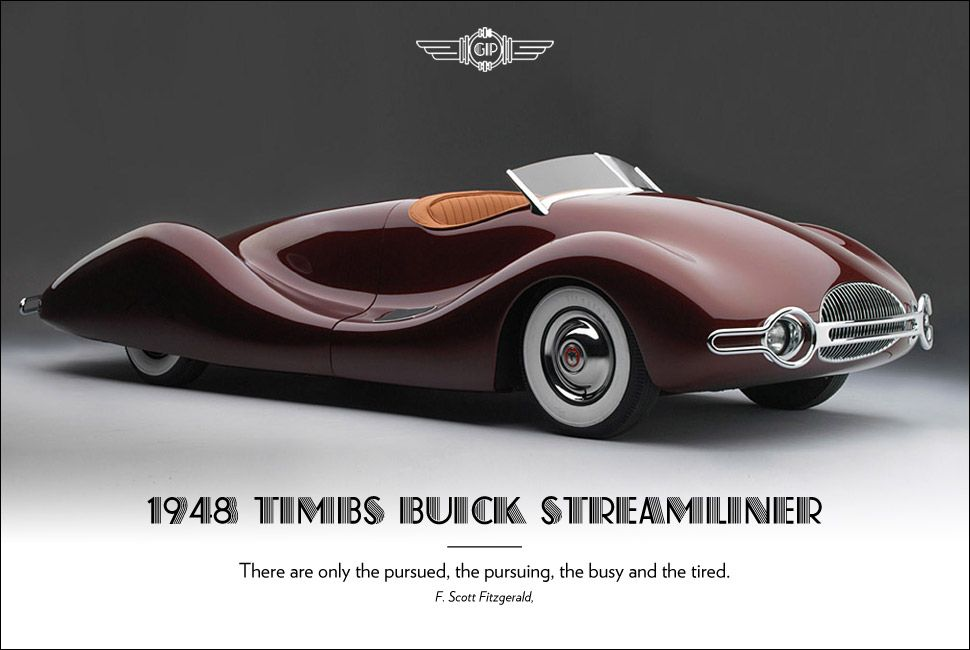 1948-Timbs-Buick-Streamliner