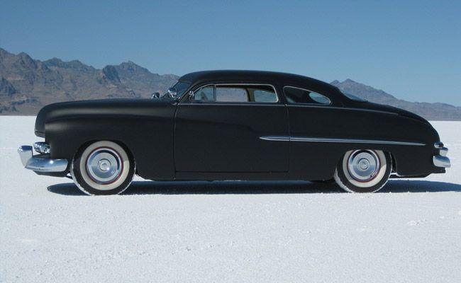 1950-Mercury-Monterey-gear-patrol